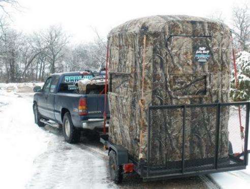 deer blinds,portable blinds,deer stands,ground blinds