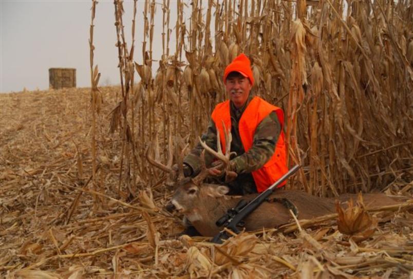 Deer Blinds Portable Blinds Deer Stands Ground Blinds