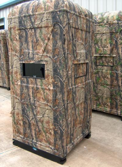 mpn blinds ground camo barronett polyester product bloodtrail x pentagon blind